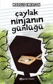 Çaylak Ninjanın Günlüğü