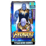 Avengers-Fig.İnf.War Thanos E0572