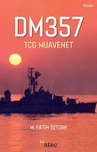 DM357