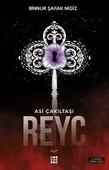 Reyc-Asi Çakıltaşı Serisi 2