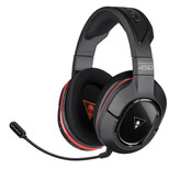PC TURTLE BEACH STEALTH 450 KULAKLIK