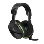 TURTLE BEACH STEALTH 600X XONE