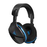 TURTLE BEACH STEALTH 600P PS4