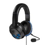 TURTLE BEACH RECON 150 PS4