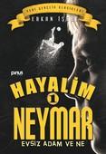 Hayalim Neymar 1