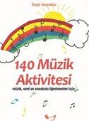 140 Müzik Aktivitesi