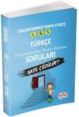LGS Türkçe Mantık ve Muhakeme Soruları Nasıl Çözülür?