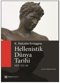 Hellenistik Dünya Tarihi MÖ 323-30