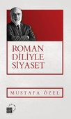 Roman Diliyle Siyaset