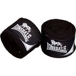 Lonsdale El Bandajı Standart 3.5M Siyah