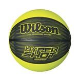 Wılson Basket Topu Hyper Shot