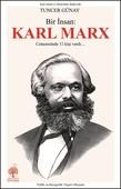 Bir İnsan: Karl Marx