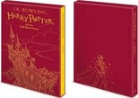 Harry Potter and the Half-Blood Prince (Harry Potter Slipcase Edition)
