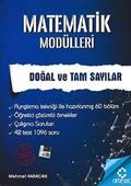 Matematik Modülleri-Doğal ve Tam Sayılar