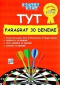 TYT Paragraf 30 Deneme