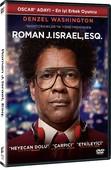 Roman J. Israel Esq