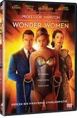 Proffesor Marston And The Wonder Women
