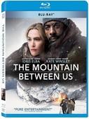 Mountain Between Us - Aramızdaki Sözler