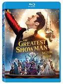 Greatest Showman On Earth, The - Muhteşem Showman