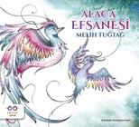 Alaca Efsanesi