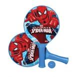 Spiderman-Raket Set 3113