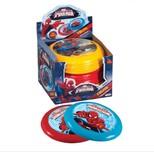 Spiderman-Firizbi 30D.1708