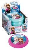 Frozen-Frizbi 30D.3098