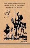 Don Kişot Kraft Defter - Aylak Adam Hobi