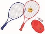 İkili Tenis Oyunu (Jc-125A)