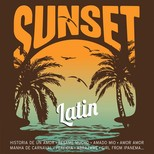 Latin Sunset