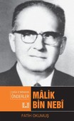 Çağa İz Bırakan Önderler-Malik Bin Nebi