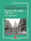 Paris'te Bir Türk 1806-1811
