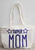 Super Mom Kol Çantası