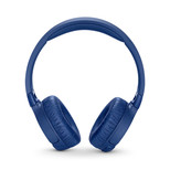 JBL T600BTNC Wireless Kulaklık, ANC, CT, OE,