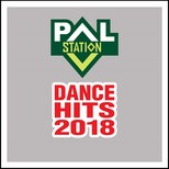 Pal Station-Dance Hits 2018