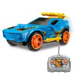 Hot Wheels Master Blaster R/C 91810