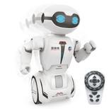 Silverlit-Robot Macrobot 88045