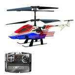 Silverlit Heli Sniper 3Ch Helikopter İç Mekan