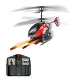 Silverlit Heli Combat I/R Helikopter - İç Mekan