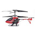 Silverlit Sky Griffin I-R 3Ch Gyro Helikopter - İç Mekan 84711