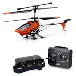 Silverlit Sky Eye FPV Kameralı 2.4G Helikopter Dış Mekan 84757