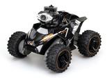 Silverlit-Spy Rover Kameralı Araç