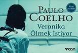 Veronika Ölmek İstiyor-Mini Kitap