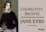 Jane Eyre-Mini Kitap