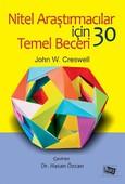 Nitel Araştırmalar için 30 Temel Beceri