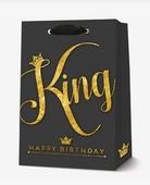 Legami Hediye Poşeti King XL