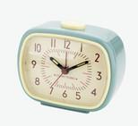 Legami Çalar Saat Retro Açık Mavi