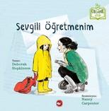 Sevgili Öğretmenim-Organik Kitap