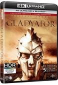 Gladiator - Gladyatör (4K UHD)