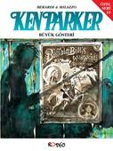 Ken Parker Özel Seri 10-Büyük Gösteri